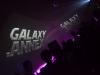 galaxy_096