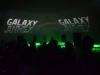 galaxy_097