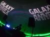 galaxy_111