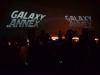 galaxy_127