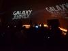 galaxy_128