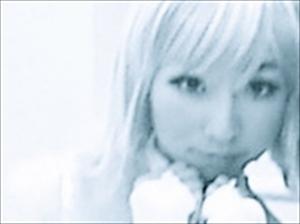 ■ムウ feat. DJ AKKO(仮)